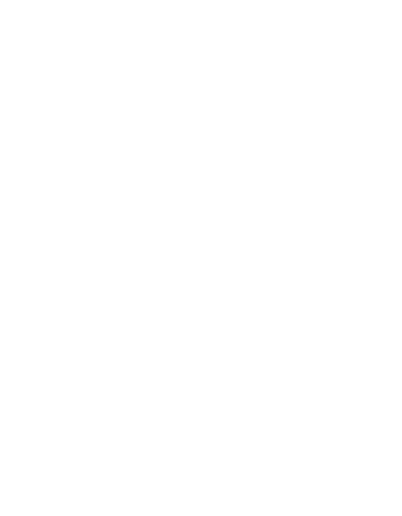 Massachusetts Service Alliance logo