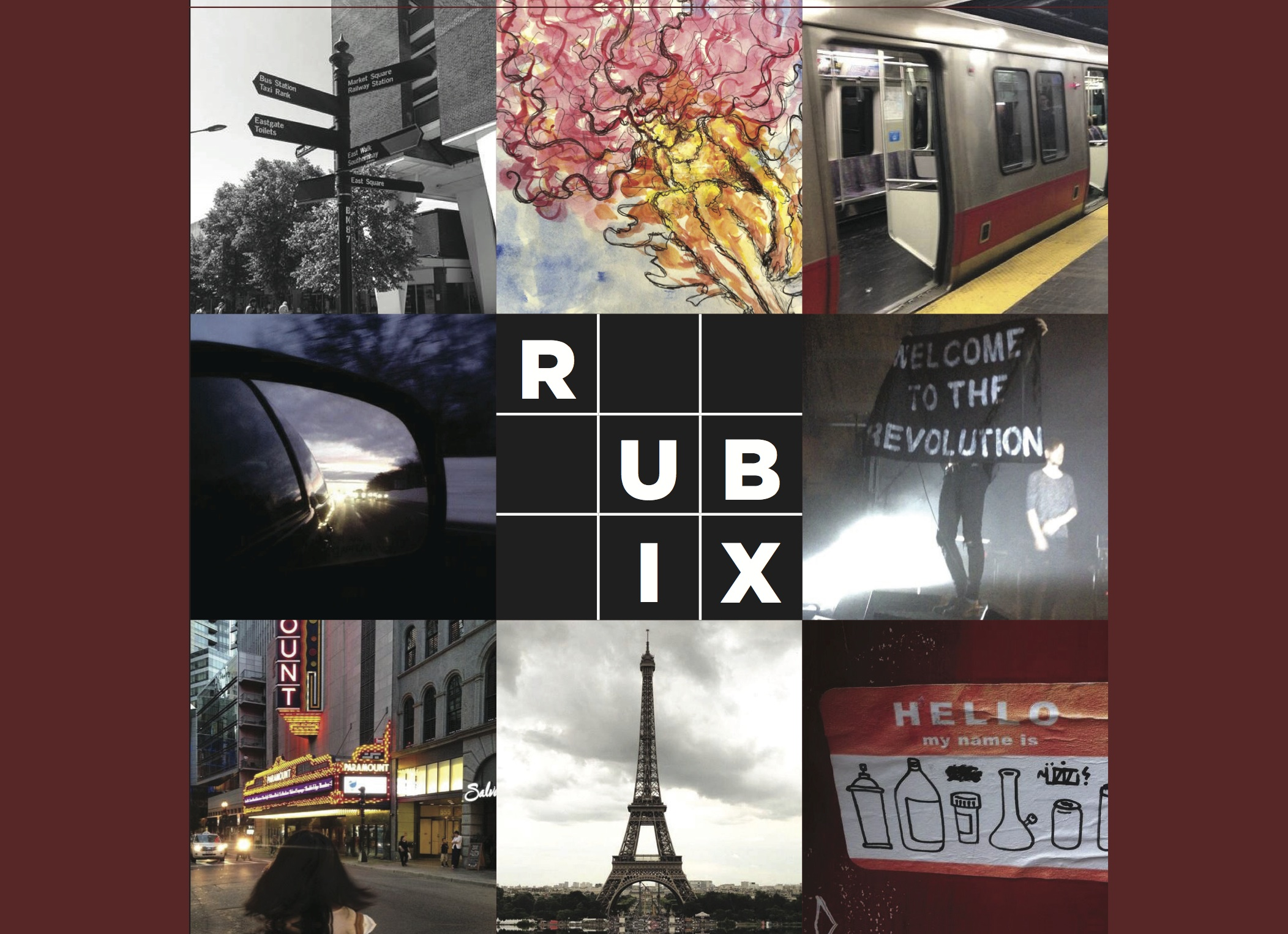 826_rubix