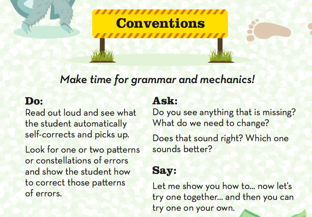 CONVENTIONS AWC