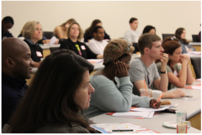 college essay boot camp northeastern At college essay boot camp, you're in good hands a college essay is an opportunity to demonstrate how your brain takes things apart and puts them together.