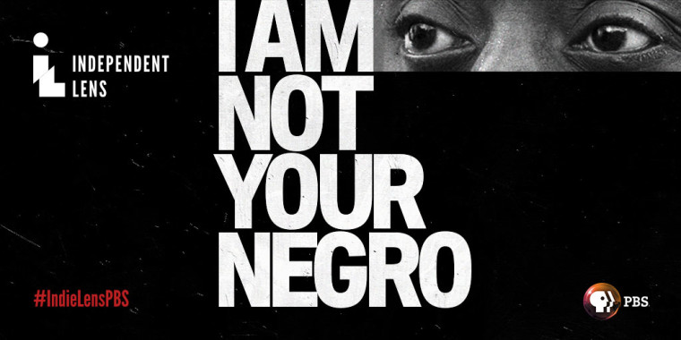 NOTYOURNEGRO_Shareable_TW