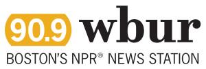 WBUR_Logo_K